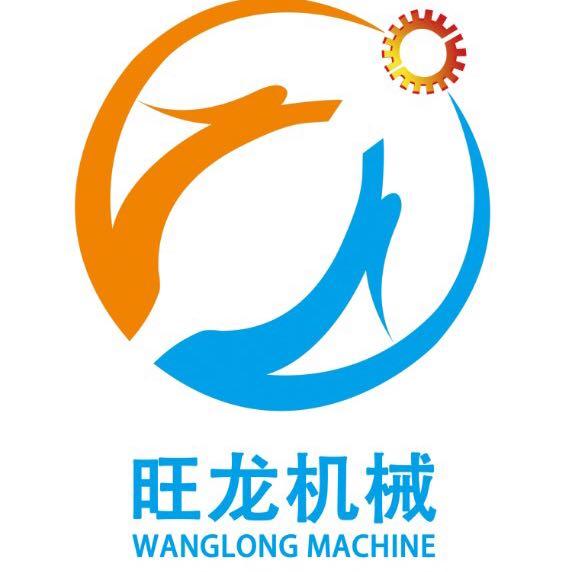 江苏旺龙机械有限公司