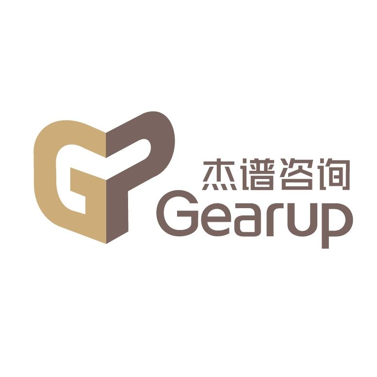 南京杰谱企业管理咨询有限公司